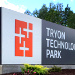 DCG Corplan developed a target industry study for the Tryon Technology Park